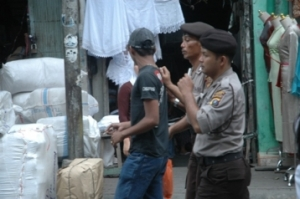 kepolisian-masih-terus-lakukan-operasi-razia-preman